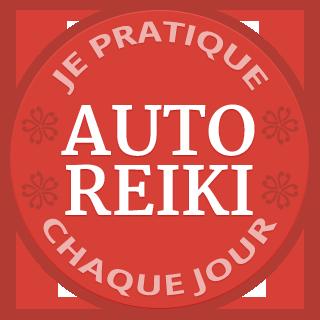 Votre Praticienne - Carine : Maître-enseignantes raki Usui à Lorient . Sophrologue et hypnothérapeute installée à Lorient ...