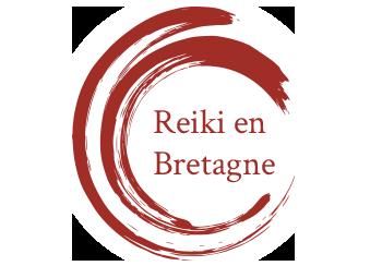 REIKI EN BRETAGNE